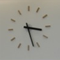 front-clock-2.png