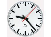 Metroline Clocks