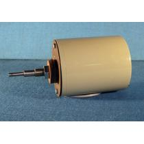 Exterior Impulse Movement for Dials up to 1.25m