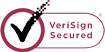 verisign.png